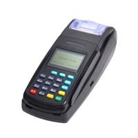Máy POS ngân hàng SUZCP-6110