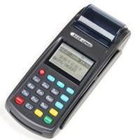 Máy POS ngân hàng SUZCP-8110
