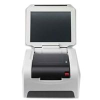 Máy bán hàng pos Retail Smart MP-2410