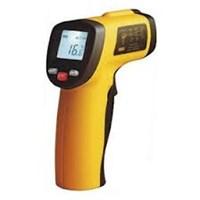 Máy đo nhiệt độ TigerDirect TMAMF 009