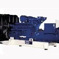 Máy phát điện FG WILSON - 730kVA