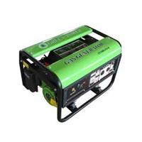 Máy phát điện Generator CC5000-LPG-L2