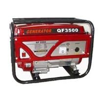Máy phát điện Generator QF3500-3kw