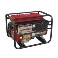 Máy phát điện Generator SH7000DXE