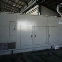 Máy phát điện Mitsubishi S6B-PTA - 350KVA