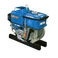 Động cơ diesel VIKYNO RV50H