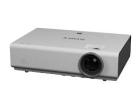 Máy chiếu Sony VPL- EX221 (thay thế Sony EX120)