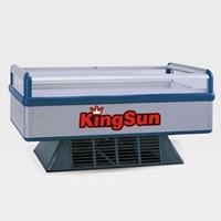 Tủ đông bảo quản KS-150WF