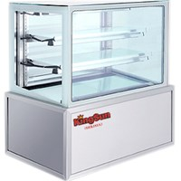 Tủ trưng bày bánh KS-RHP-5SC