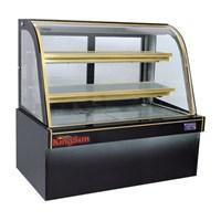Tủ trưng bày bánh KS-SWF-580