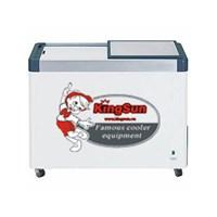Tủ đông Kingsun KS-2100