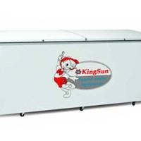 Tủ đông Kingsun KS-BDC-388