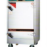 Tủ cơm 12 khay điện CH-A-300