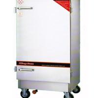 Tủ cơm 12 khay điện III CH-B-300