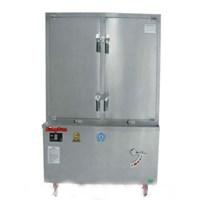 Tủ nấu cơm 2 cửa  DL-30KW-D