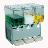 Máy làm lạnh nước hoa quả KS-1