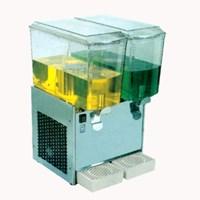 Máy làm lạnh nước hoa quả KS-2