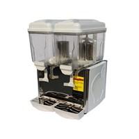 Máy làm lạnh 2 bình chứa KS-2P