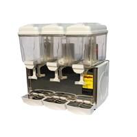 Máy làm lạnh 3 bình chứa KS-3SPS