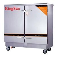 Tủ nấu cơm KingSun KS-36D