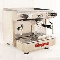Máy pha cà phê 1 vòi KS-H101
