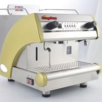 Máy pha cà phê KS-MY1