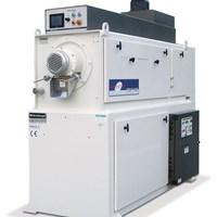 Máy đánh bóng gạo CBLC-10C