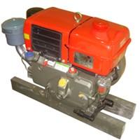 Động cơ diesel DS130C
