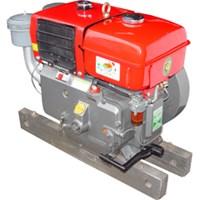 Động cơ diesel DS155R