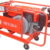 Máy phát điện MF1120S