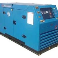 Máy phát điện MF3400S