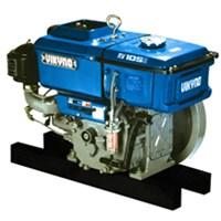 Động cơ diesel VIKYNO RV105H