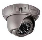 Camera Metsuki MS-2304IR