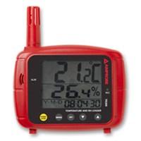 Thiết bị đo nhiệt độ AMPROBE TR300