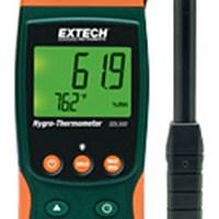 Thiết bị đo độ ẩm Extech SDL500