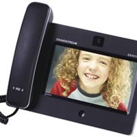 Điện thoại Video IP Grandstream GXV-3175