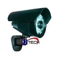 Camera J-TECH JT-872i