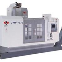 Máy phay CNC - JTM-1370