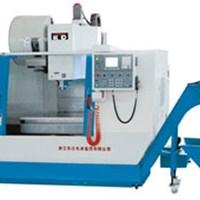 Máy phay CNC - KDVM800L