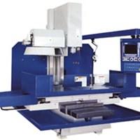 Máy phay CNC - CoiNCh - Mill 30S