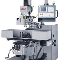 Máy phay CNC - MODEL: PDM-600