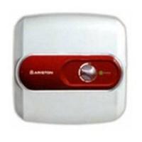 bình tắm nóng lạnh Ariston Nano 10L (Red)