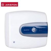 Bình nóng lạnh Ariston Pro 30L