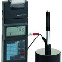 May đo độ cứng cầm tay HLN11A
