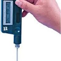 Máy đo độ cứng cầm tay TH134
