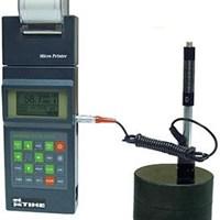 Máy đo độ cứng cầm tay TH140