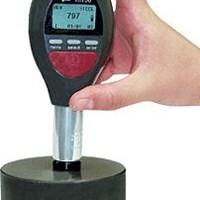 Máy đo độ cứng cầm tay TH150