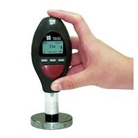 Máy đo độ cứng cầm tay TH152