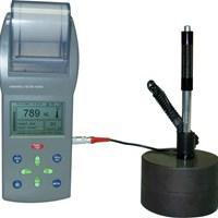 Máy đo độ cứng cầm tay TH160