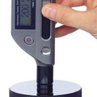 Máy đo độ cứng cầm tay TH170